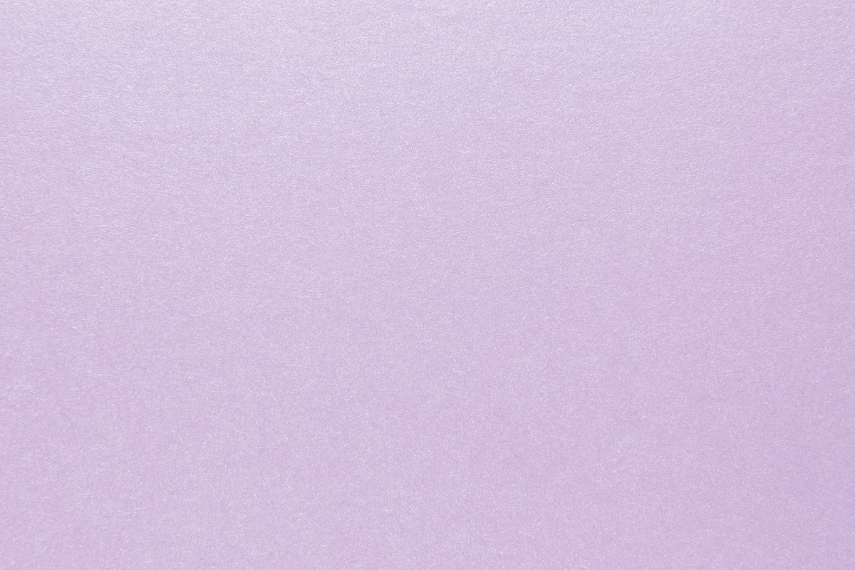 Rössler Papier Papier Papier - - Fine Paper - Blatt DIN A4, 120g, lila metallic B07CX77CVR | Passend In Der Farbe  2fce88