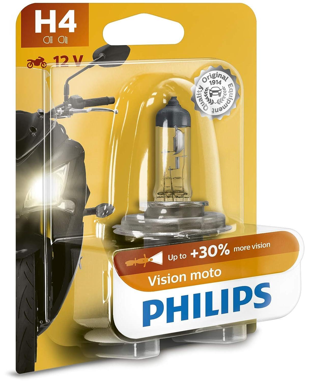 Philips 12499EDBW 12499EDBW-P21//5W ExtraDuty