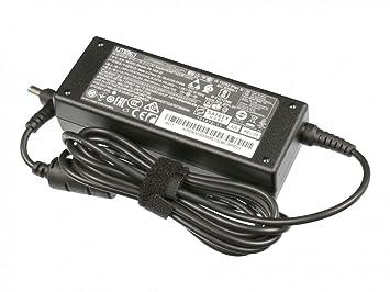 Cargador / adaptador original para Acer Aspire E1-772G Serie ...