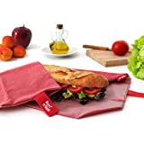 Rolleat ROLLEAT005 – Food Containers, Unisex.