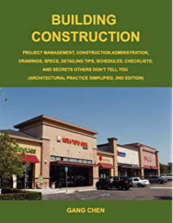 Construction Scheduling: Principles and Practices (2nd