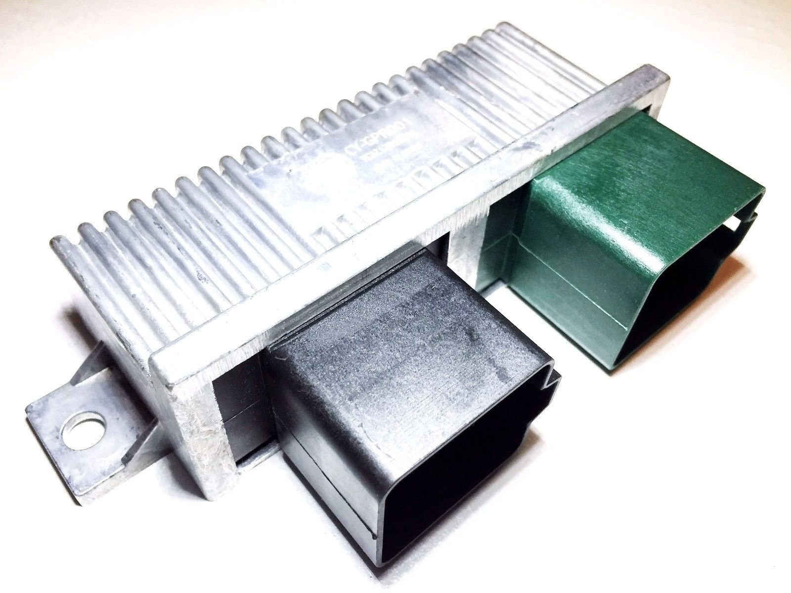 Napol Performance 6.0L 6.4L 7.3L DIESEL GLOW PLUG CONTROL MODULE GPCM F250 F350 F450 F550 E350 6.0