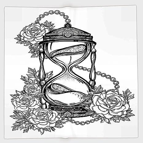 iPrint - Diadema de poliéster, diseño de bufandas, decoración de ...