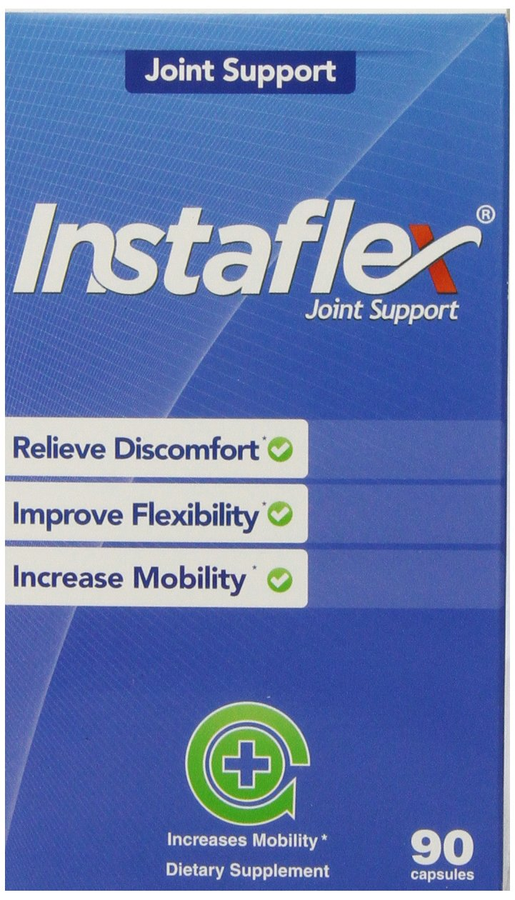 Instaflex Joint Support, 90 Count