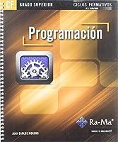 Programación (GRADO