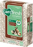 Carefresh (2 Pack) 60L Complete Pet Bedding