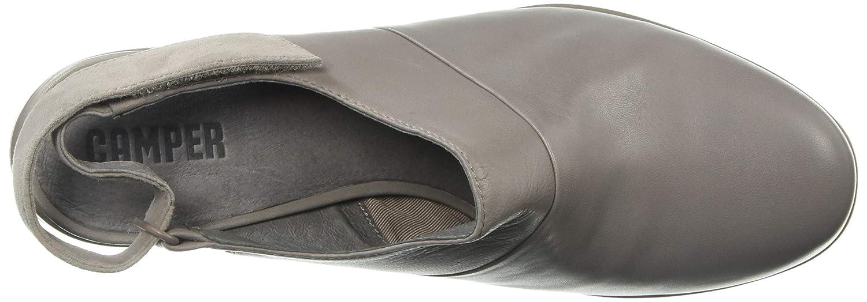 K200466 39Amazon es 002 Alice Mujer Camper De Tacón Zapatos 8nX0wPkO