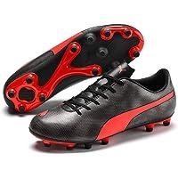 PUMA Erkek Rapido FG Moda Ayakkabılar