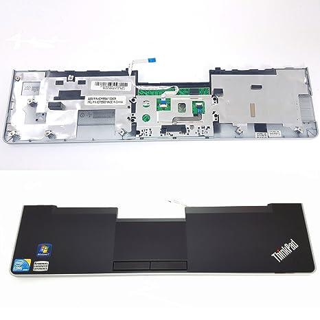 Tapa Carcasa HDD Lenovo ThinkPad Edge 15 E15 60Y5593 Bottom ...