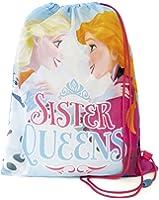 Disney Frozen sport / sac formateur