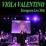 Eterogenea 2016 (Live)