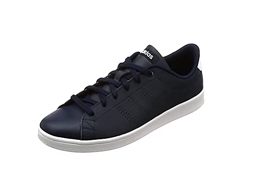 adidas Damen Advantage Cl Qt Sneaker