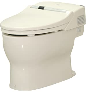 Kallista P70301-00-0 Bridgeton Toilet Bowl - - Amazon.com