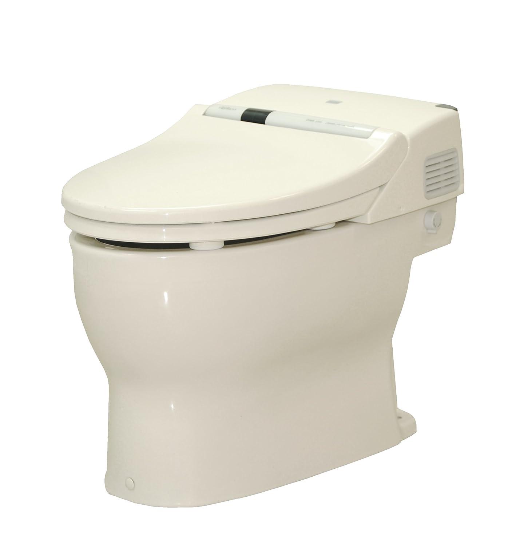 TOTO MS950CG-12 Neorest 500 One Piece Toilet, Sedona Beige - Toilet ...