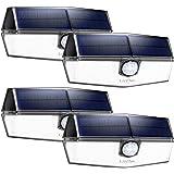 LITOM Security Lights for Front Door, Yard, Garage, Deck 6.66W, 3.7V
