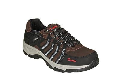 56be071ea24 Kastinger Men's Hiking Boots black black: Amazon.co.uk: Shoes & Bags