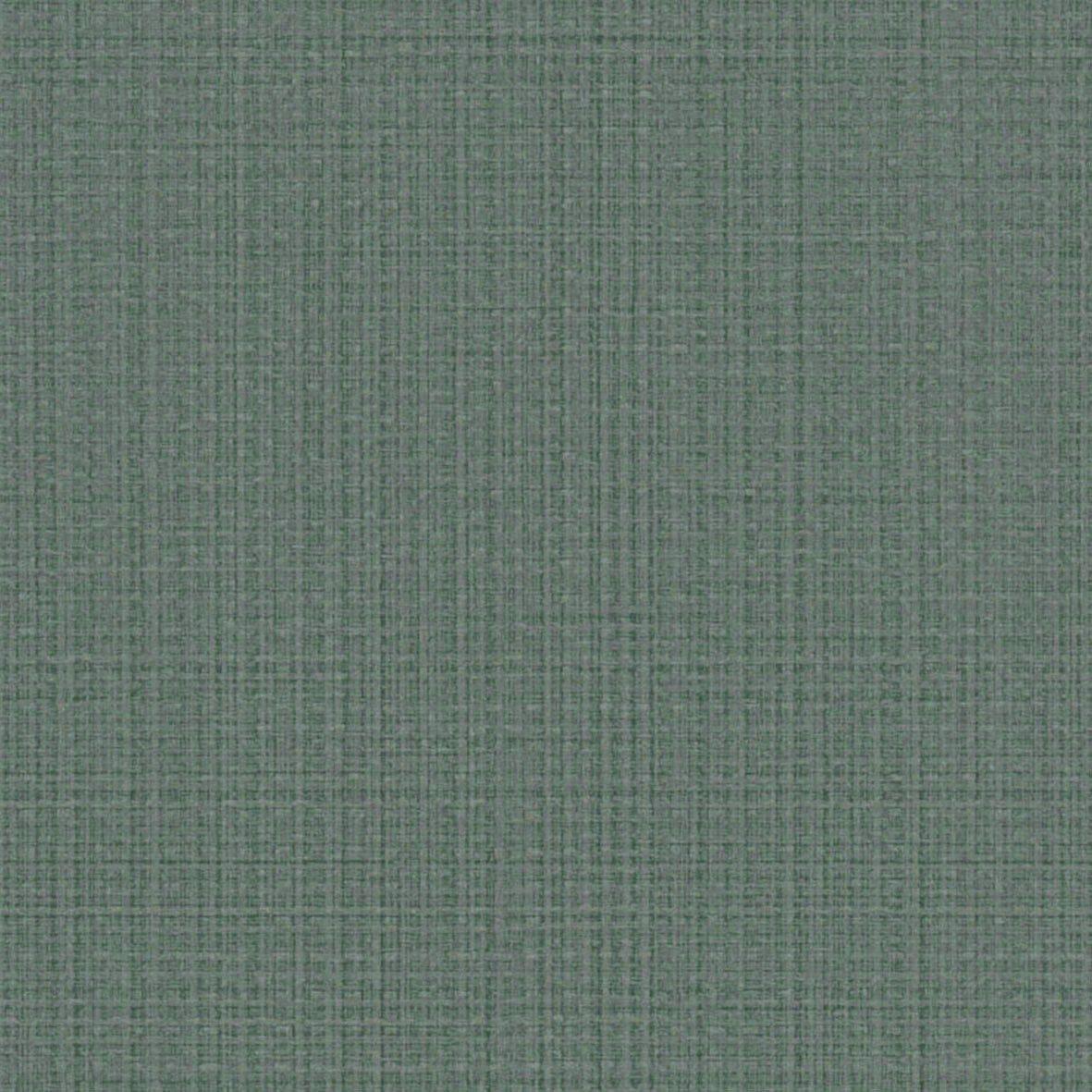 リリカラ 壁紙42m ナチュラル 織物調 グレー LL-8765 B01N8TFZSU 42m|グレー2