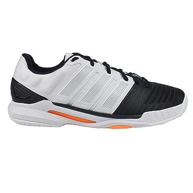 M29382|Adidas adipower stabil 11 White|36 2/3
