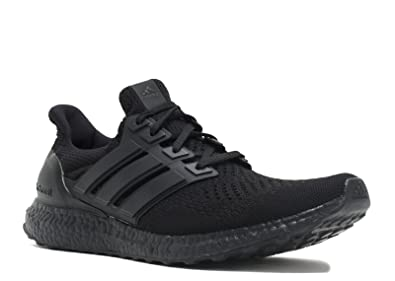adidas Ultra Boost LTD 'Triple Black' - BB4677 ...