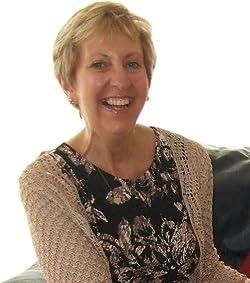 Isabel Dennis-Muir