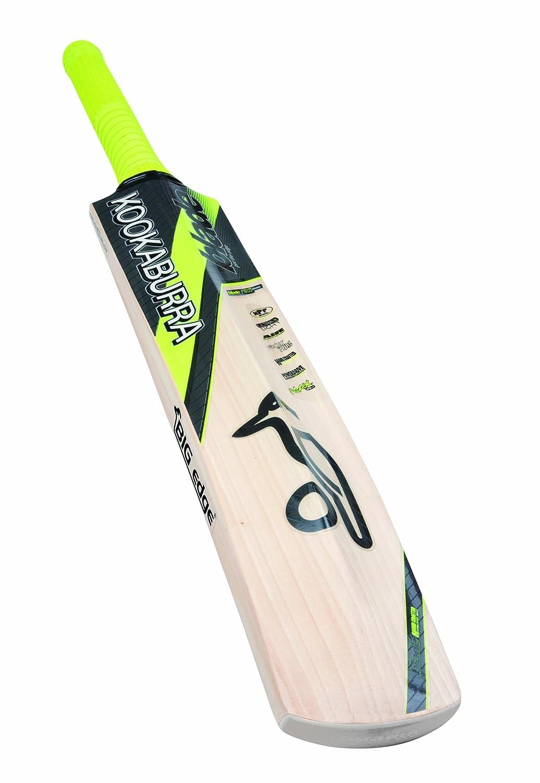 ブレード950 Cricket BatメンズSH   B00319SJTG