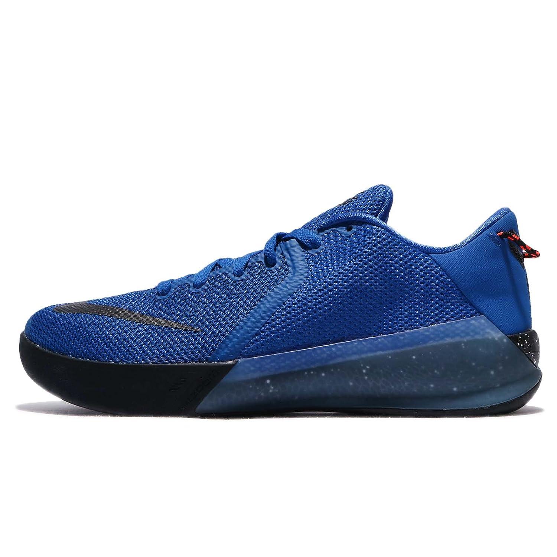 (ナイキ) ズーム コービー フェノメノン 6 EP メンズ バスケットボール シューズ Nike Zoom Kobe Venomenon 6 EP 897657-400 [並行輸入品] B075TYL29Y 26.0 cm GAME ROYAL/BLACK-BLACK