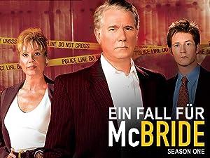 Ein Fall Für Mcbride