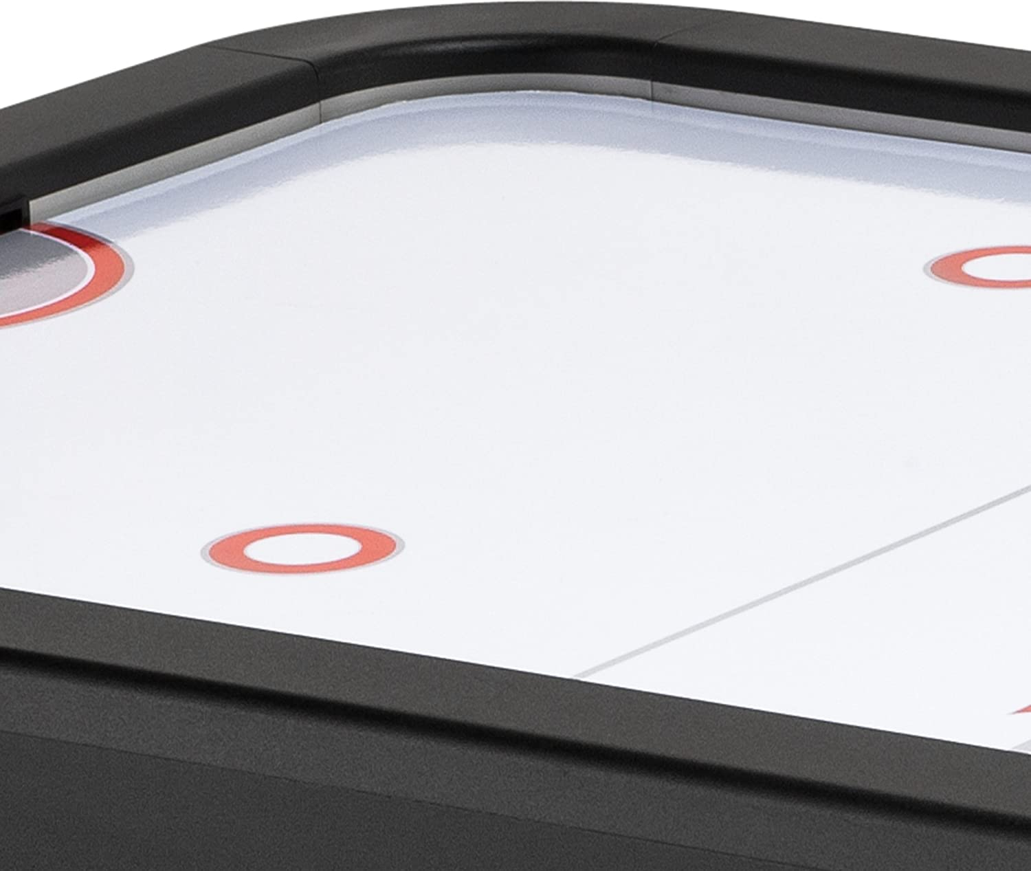 Viper vancouver 75 foot air hockey game table air hockey viper vancouver 75 foot air hockey game table air hockey amazon canada greentooth Image collections