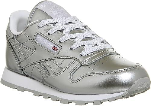 Reebok Classic Leather Schuhe: : Schuhe & Handtaschen