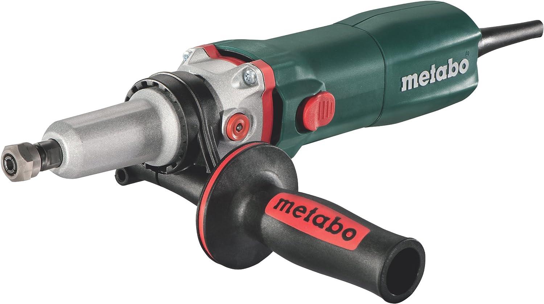 Metabo GE 950 G Plus 8.5-Amp 950-watt High Torque Die Grinder Variable Speed, 2500 - 8,700 RPM 719CKRfLZlLSL1500_