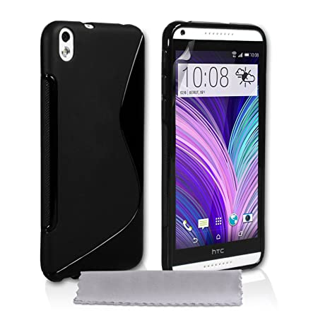 online retailer 045b5 5db0a GIOIABAZAR BACK COVER HTC DESIRE 816 price at Flipkart, Snapdeal ...