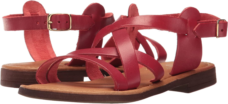 Womens Ionna Gladiator Sandal Bos /& Co
