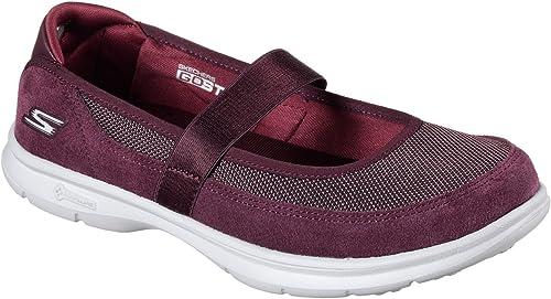 Skechers Go Step Snap Chaussures de marche pour femme