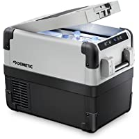 Dometic Waeco CFX 28 - Nevera de compresor