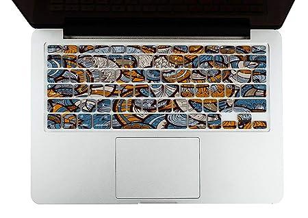 ARTEMA - Quesera de Madera con Tapa de 18 cm: Amazon.es: Hogar