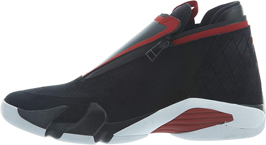 Amazon.com: Jordan Nike Jumpman Z - Zapatillas de baloncesto ...