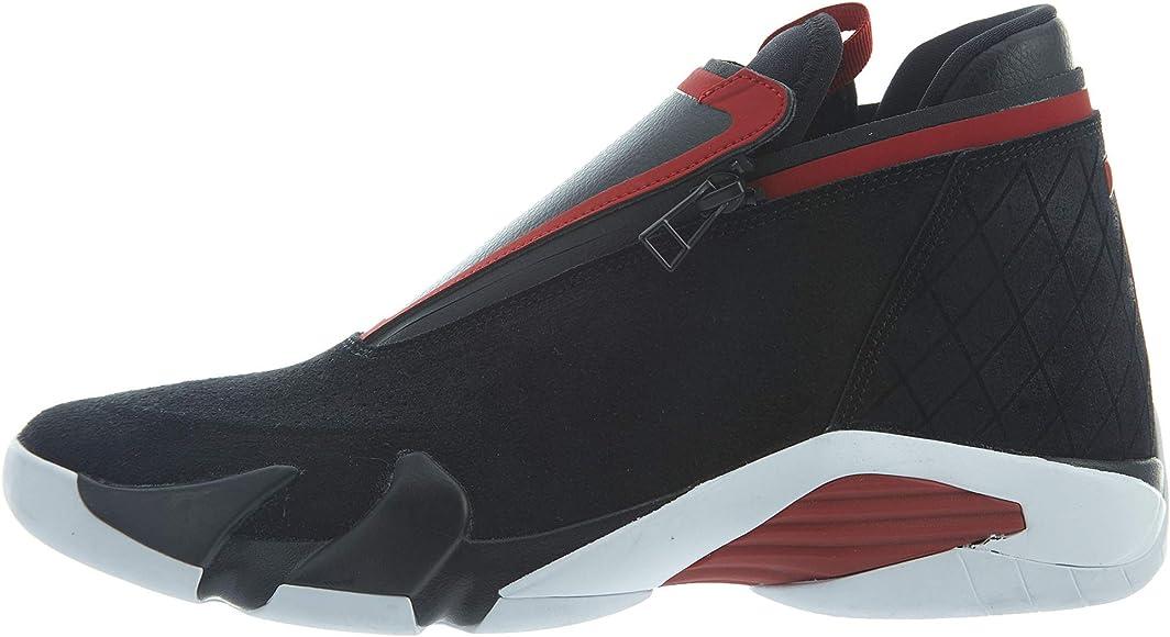 Amazon.com   Jordan Jumpman Z   Basketball