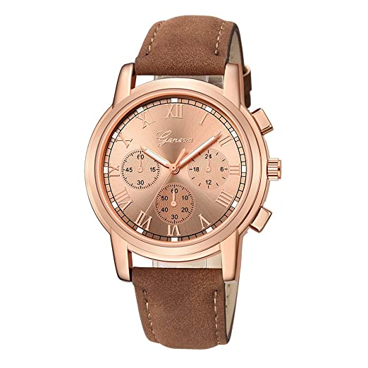 Kinlene reloj moda fbe06f4038bf