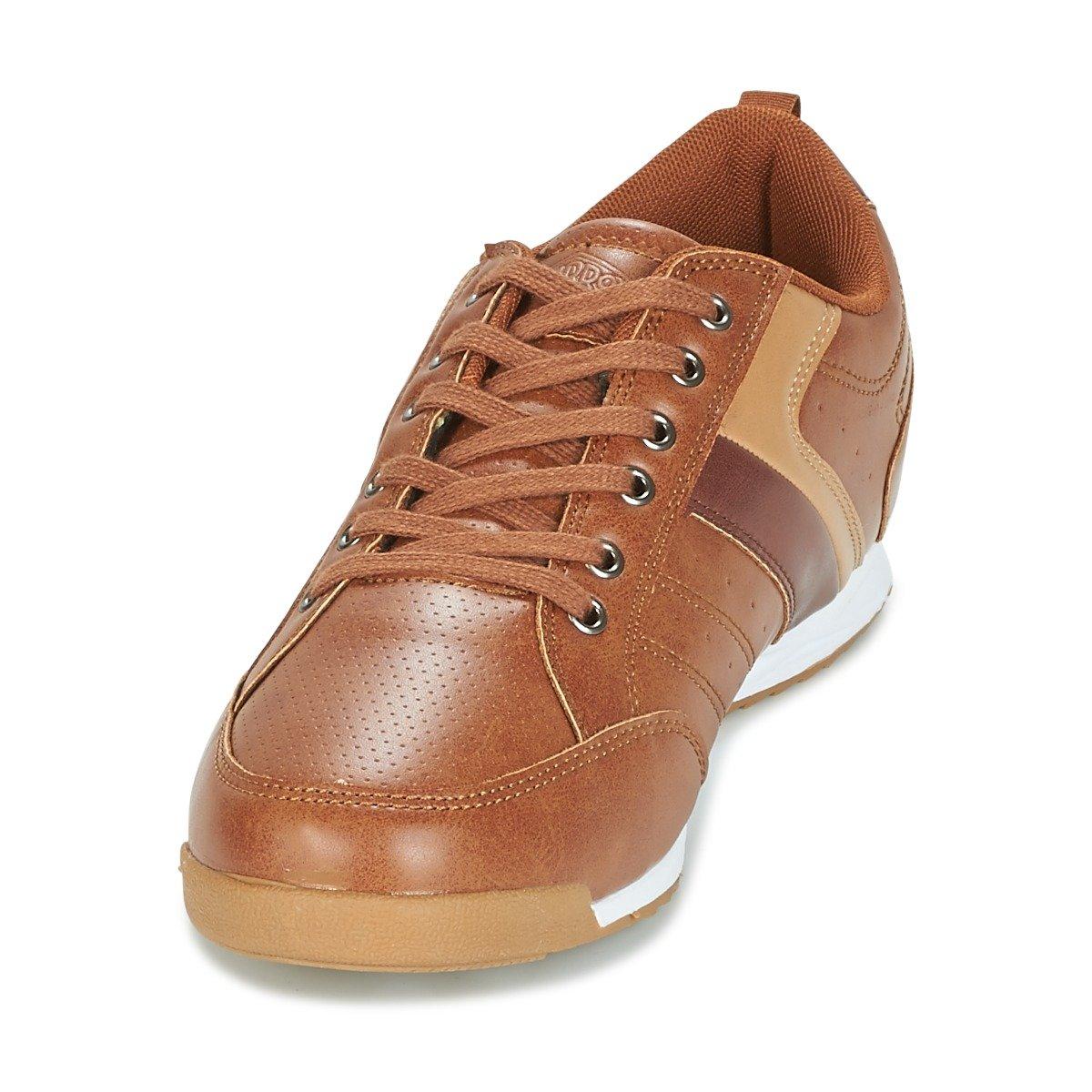 HommeEt Marron Sacs Chaussures Ecton Umbro rBCedox
