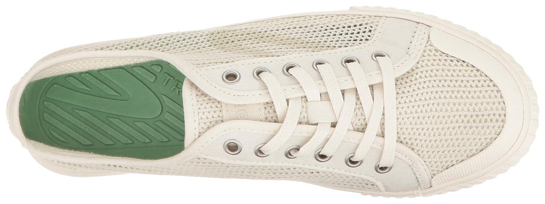 Tretorn Frauen Frauen Frauen Fashion Sneaker Vintage Weiß 55d4a3