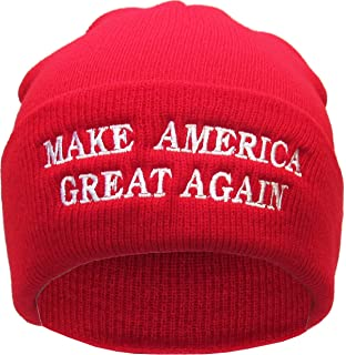 325090b447e Make America Great Again Our President Donald Trump Slogan with USA Flag Cap  Adjustable Baseball Hat