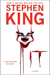 It: A Novel Kindle Edition