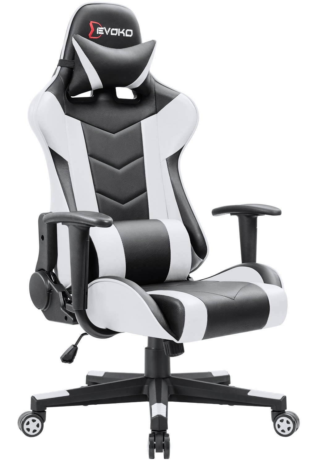 Devoko Racing Style Ergonomic Chair Review