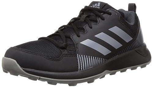 Adidas Men's Tellpath 19 Trekking Shoes