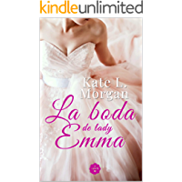 Amazon Best Sellers: Best Romance in Spanish