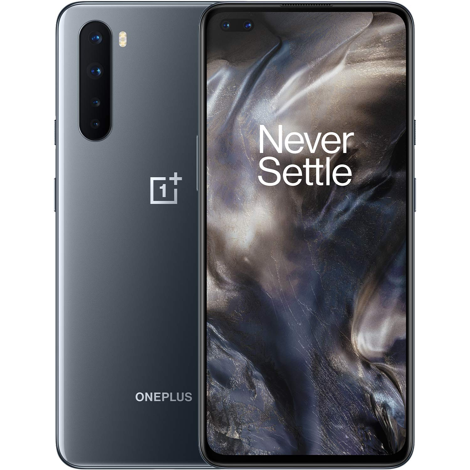 OnePlus Nord (Limited Stock Avb.)