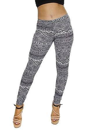 de4b450e1d56 Love My Fashions Womens Legging Ladies Yoga Pants Fitness Running Workout  Bottoms Elastic Trouser at Amazon Women's Clothing store: