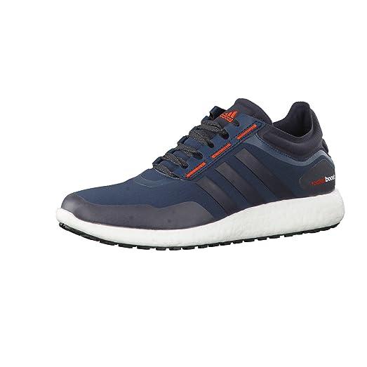 adidas chaussure amazon