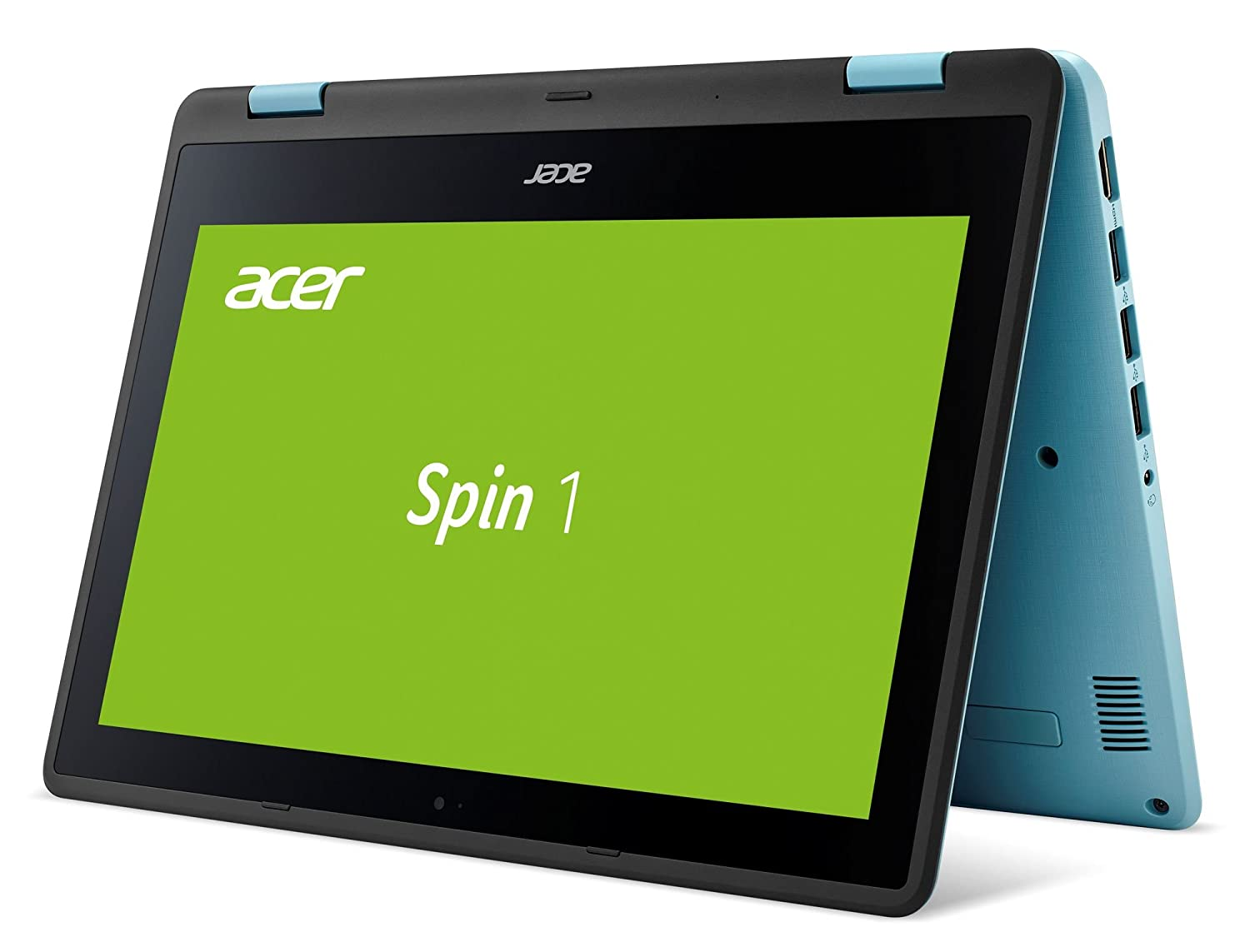 Acer Spin 1 SP111-31-C0MZ 11 Zoll Notebook