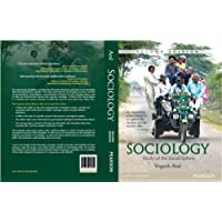 Sociology : Study of the Social Sphere 2